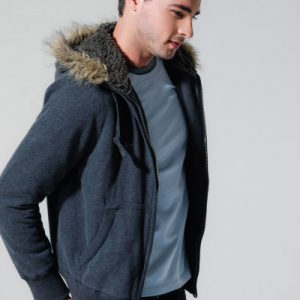 hoodie-01