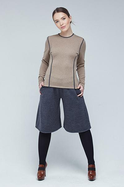buttonback-sweater_01