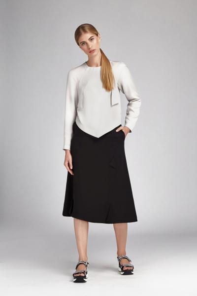 cashmere-sweater-01