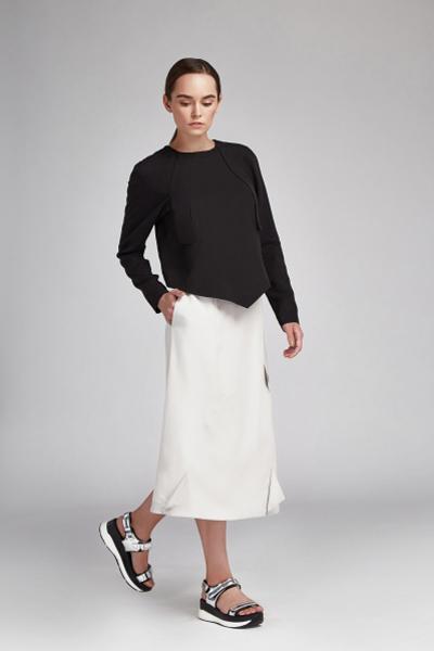 cashmere-sweater-03