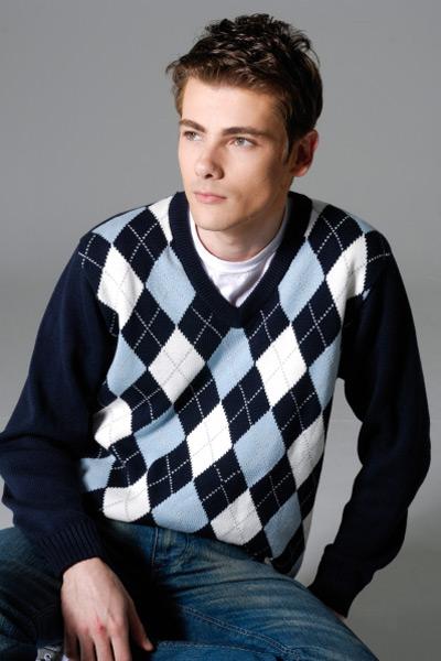 check-sweatshirt-01