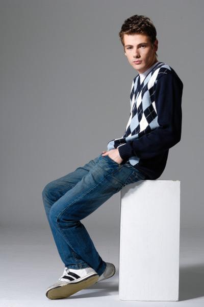 check-sweatshirt-02