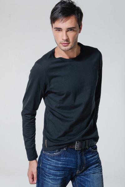 cotton-tshirt-01