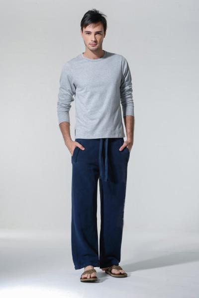 cotton-tshirt-03