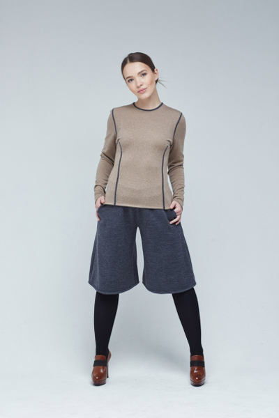 crop-trousers-01