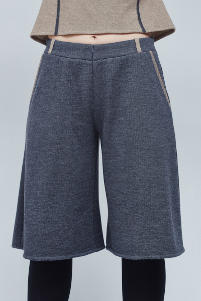 crop-trousers-02
