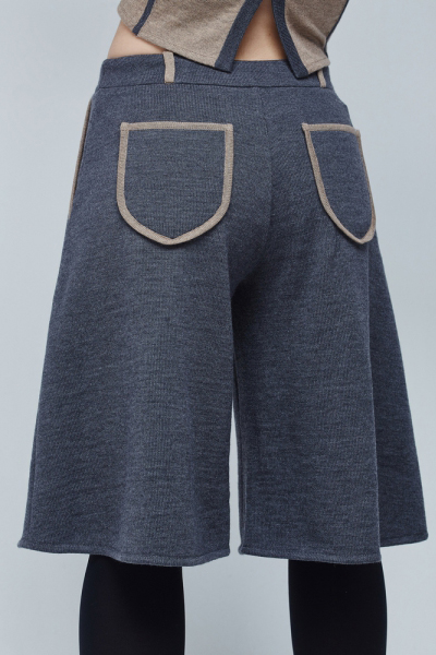 crop-trousers-03