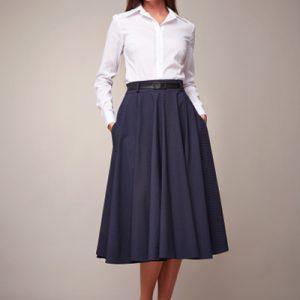 fullcircle-skirt-01