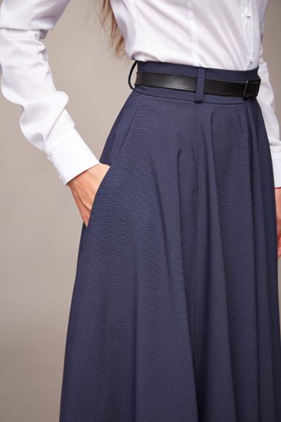 fullcircle-skirt-02