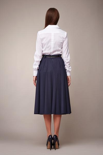 fullcircle-skirt-03