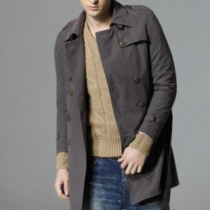 greycoat-01