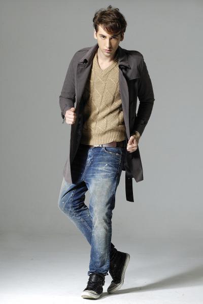 greycoat-02
