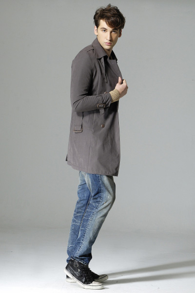 greycoat-03