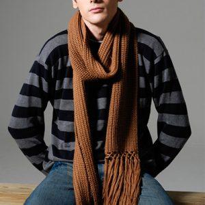 knitscarf-01