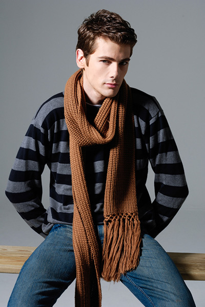 knitscarf-02