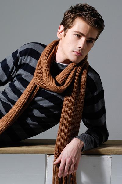 knitscarf-03