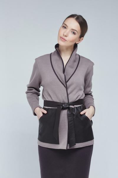 lapel-coat-01