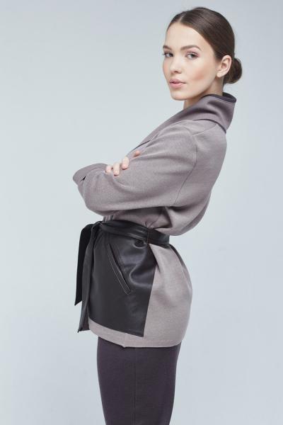 lapel-coat-02