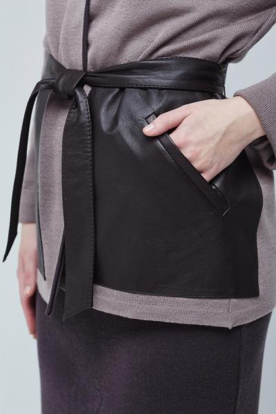 lapel-coat-03