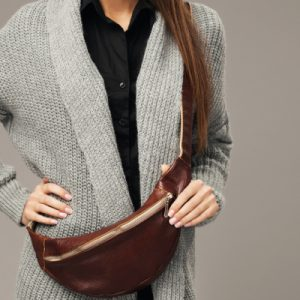 leatherbag-01