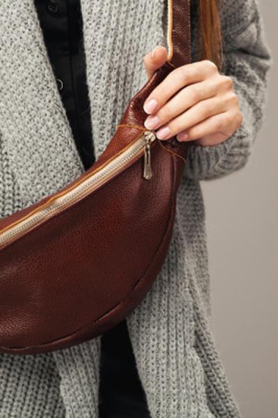 leatherbag-02
