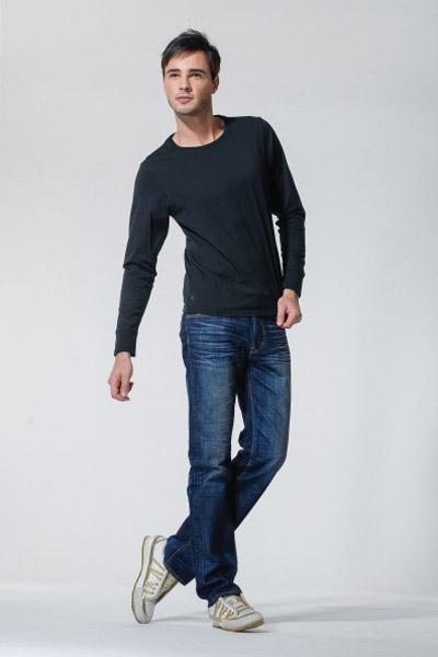 loosefit-jeans-01