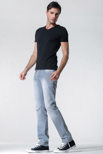 loosefit-jeans-02