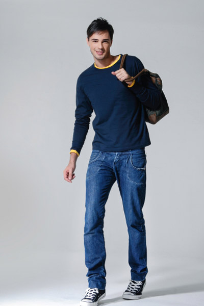 loosefit-jeans-03