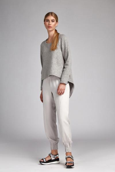 metallic-sweater-01