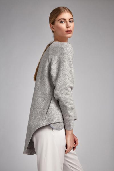 metallic-sweater-02