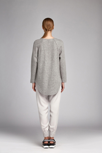 metallic-sweater-03