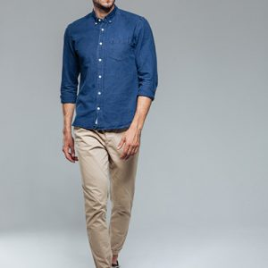 patterned-chinos-01