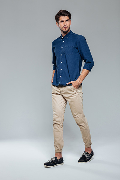 patterned-chinos-02