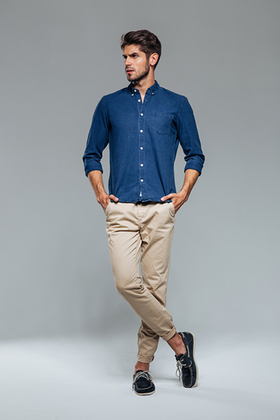 patterned-chinos-03