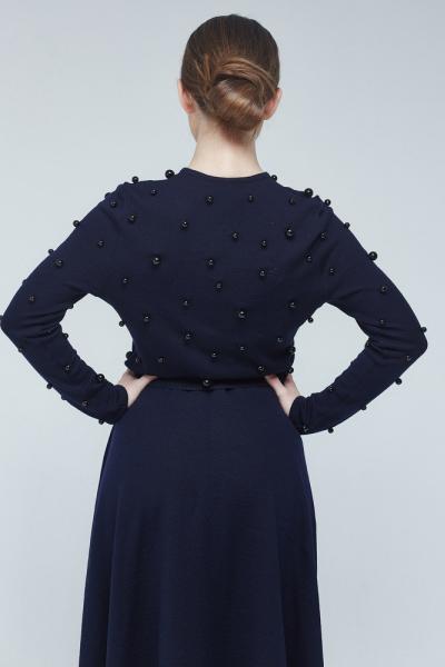 purl-sweater-03
