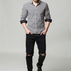 rippedskinny-jeans-01