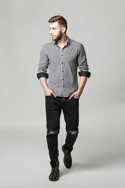 rippedskinny-jeans-02