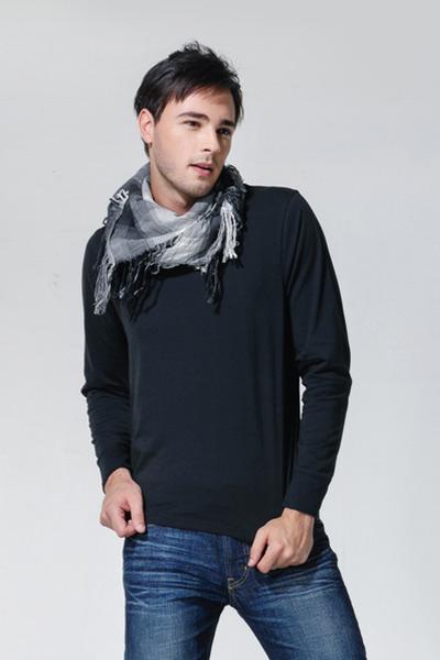 scarf-02