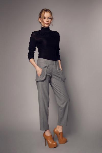 straightgrey-trousers-01