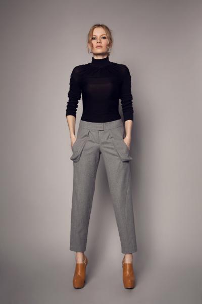 straightgrey-trousers-03